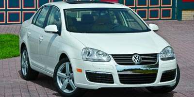 Used 2008 Volkswagen Jetta Sedan in Chicopee, Massachusetts | Matts Auto Mall LLC. Chicopee, Massachusetts