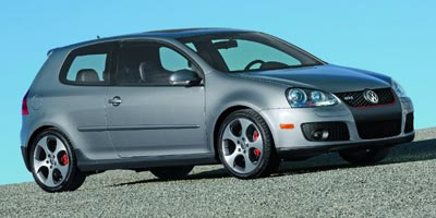 2008 Volkswagen GTI 2dr HB Man PZEV, available for sale in Manchester, Connecticut | Best Auto Sales LLC. Manchester, Connecticut
