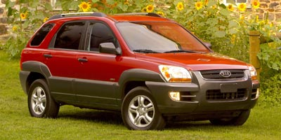 Used 2008 Kia Sportage in Southborough, Massachusetts | M&M Vehicles Inc dba Central Motors. Southborough, Massachusetts