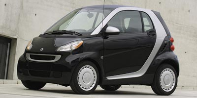 Used 2008 Smart fortwo in Commack, New York | DSA Motor Sports Corp. Commack, New York