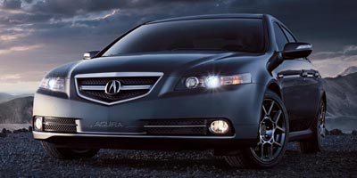 Used 2008 Acura TL in East Rutherford, New Jersey | Asal Motors. East Rutherford, New Jersey