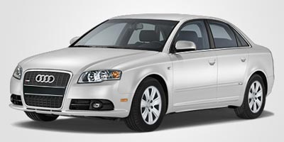 Used 2008 Audi A4 in Waterbury, Connecticut | Platinum Auto Care. Waterbury, Connecticut