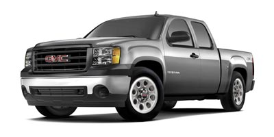 Used 2008 GMC Sierra 1500 in New Britain, Connecticut | K and G Cars . New Britain, Connecticut