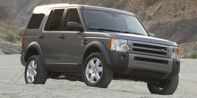 Used 2008 Land Rover LR3 in Jamaica, New York | Jamaica Motor Sports . Jamaica, New York