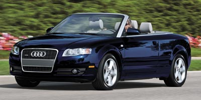 Used 2008 Audi A4 in East Hartford , Connecticut | Classic Motor Cars. East Hartford , Connecticut