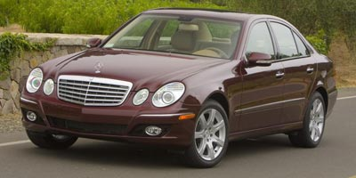Used 2008 Mercedes-Benz E-Class in Springfield, Massachusetts | Absolute Motors Inc. Springfield, Massachusetts
