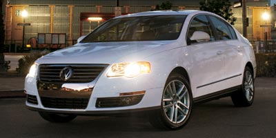 Used 2008 Volkswagen Passat Sedan in Hartford, Connecticut | Mecca Auto LLC. Hartford, Connecticut