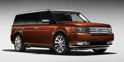 Used 2009 Ford Flex in Southborough, Massachusetts | M&M Vehicles Inc dba Central Motors. Southborough, Massachusetts