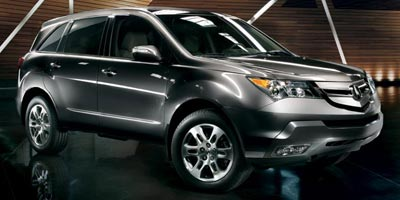 Used 2008 Acura MDX in Brooklyn, New York | NYC Automart Inc. Brooklyn, New York