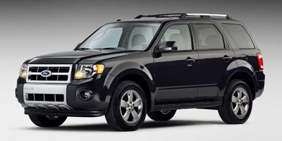 Used 2009 Ford Escape in Huntington, New York | M & A Motors. Huntington, New York