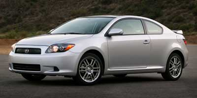 Used 2009 Scion tC in Orange, California | Carmir. Orange, California