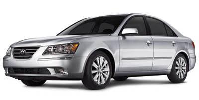 Used 2010 Hyundai Sonata in New Britain, Connecticut | Prestige Auto Cars LLC. New Britain, Connecticut