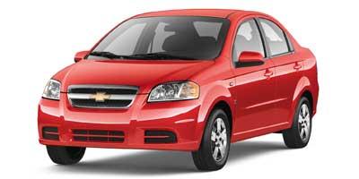Used 2008 Chevrolet Aveo in Stroudsburg, Pennsylvania | Peak Motors Auto Sales. Stroudsburg, Pennsylvania