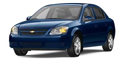 Used 2008 Chevrolet Cobalt in West Babylon, New York | Boss Auto Sales. West Babylon, New York