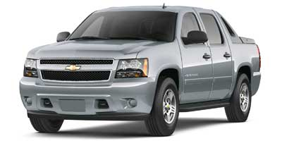 Used 2008 Chevrolet Avalanche in Huntington, New York | M & A Motors. Huntington, New York