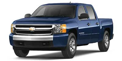 Used 2008 Chevrolet Silverado 1500 in Orlando, Florida | VIP Auto Enterprise, Inc. Orlando, Florida