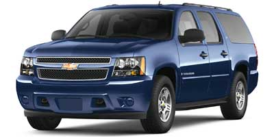 Used 2008 Chevrolet Suburban in Manchester, Connecticut | Manchester Autocar Center. Manchester, Connecticut
