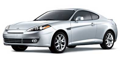 2008 Hyundai Tiburon coupe, available for sale in Chelsea, Massachusetts | Boston Prime Cars Inc. Chelsea, Massachusetts