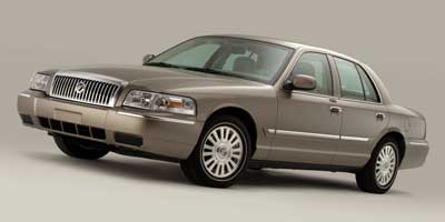 Used 2010 Mercury Grand Marquis in Little Ferry, New Jersey | Daytona Auto Sales. Little Ferry, New Jersey