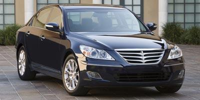 Used 2009 Hyundai Genesis in Stroudsburg, Pennsylvania | Peak Motors Auto Sales. Stroudsburg, Pennsylvania