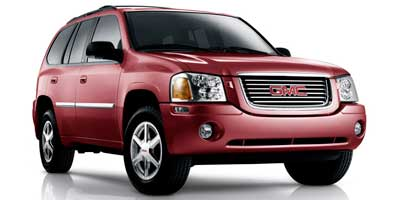 Used 2008 GMC Envoy in East Windsor, Connecticut | Central A/S LLC. East Windsor, Connecticut