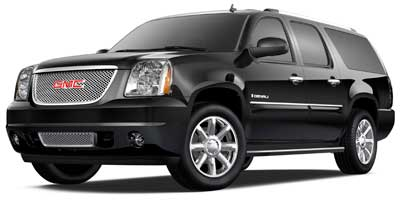 Used 2008 GMC Yukon XL Denali in Rock Hill, South Carolina | 3 Points Auto Sales. Rock Hill, South Carolina
