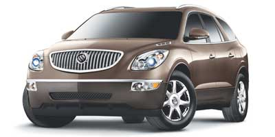 Used 2008 Buick Enclave in Jersey City, New Jersey | Zettes Auto Mall. Jersey City, New Jersey