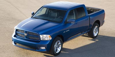 Used 2009 Dodge Ram 1500 in Little Ferry, New Jersey | Royalty Auto Sales. Little Ferry, New Jersey