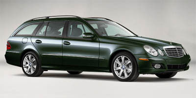 Used 2009 Mercedes-Benz E-Class in Linden, New Jersey   East Coast Auto Group. Linden, New Jersey
