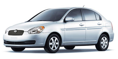 Used 2008 Hyundai Accent in Orange, California | Carmir. Orange, California