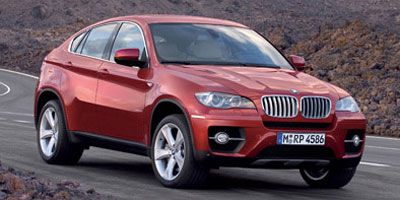 Used 2009 BMW X6 in Paterson, New Jersey | Xcell Motors LLC. Paterson, New Jersey