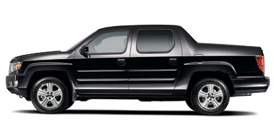 Used 2009 Honda Ridgeline in Waterbury, Connecticut | National Auto Brokers, Inc.. Waterbury, Connecticut