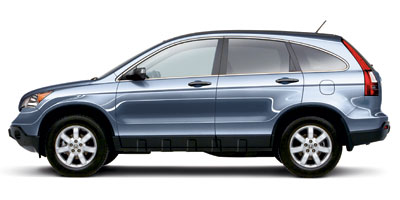 Used 2009 Honda CR-V in Levittown, Pennsylvania | Levittown Auto. Levittown, Pennsylvania