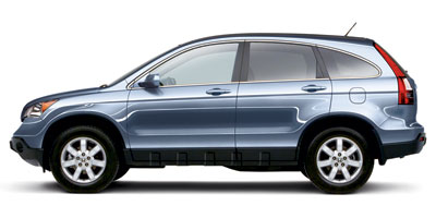 Used 2009 Honda CR-V in West Babylon, New York | Boss Auto Sales. West Babylon, New York