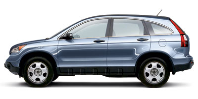 Used 2009 Honda CR-V in Milford, Connecticut | Adonai Auto Sales LLC. Milford, Connecticut