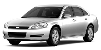 Used 2009 Chevrolet Impala in Orlando, Florida | 2 Car Pros. Orlando, Florida