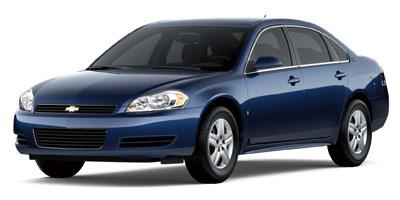 Used 2009 Chevrolet Impala in Norwich, Connecticut   Elite Auto Brokers LLC. Norwich, Connecticut