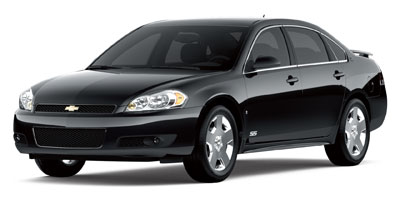 Used 2009 Chevrolet Impala in Little Ferry, New Jersey | Daytona Auto Sales. Little Ferry, New Jersey
