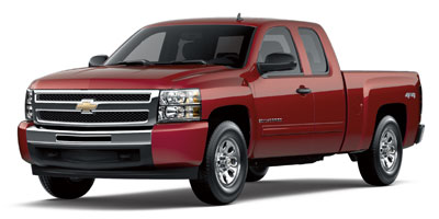 Used 2009 Chevrolet Silverado 1500 in Clinton, Connecticut | M&M Motors International. Clinton, Connecticut