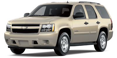Used 2009 Chevrolet Tahoe in Deer Park, New York | www.ListingAllAutos.com. Deer Park, New York