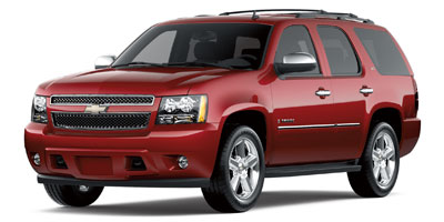 Used 2009 Chevrolet Tahoe in Queens, New York