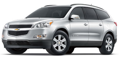 Used 2009 Chevrolet Traverse in Hartford, Connecticut | Mecca Auto LLC. Hartford, Connecticut