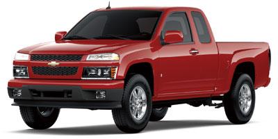 Used 2009 Chevrolet Colorado in Clinton, Connecticut | M&M Motors International. Clinton, Connecticut