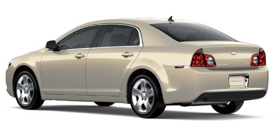 Used 2009 Chevrolet Malibu in New Britain, Connecticut | Prestige Auto Cars LLC. New Britain, Connecticut