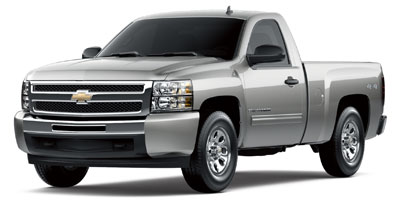 Used 2009 Chevrolet Silverado 1500 in Bridgeport, Connecticut | Airway Motors. Bridgeport, Connecticut
