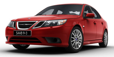 Used 2011 Saab 9-3 in Berlin, Connecticut | International Motorcars llc. Berlin, Connecticut