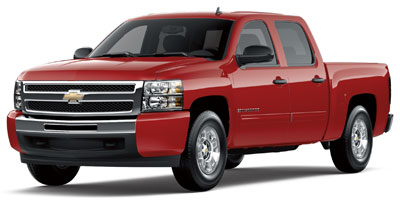 Used 2009 Chevrolet Silverado 1500 in Orlando, Florida | VIP Auto Enterprise, Inc. Orlando, Florida