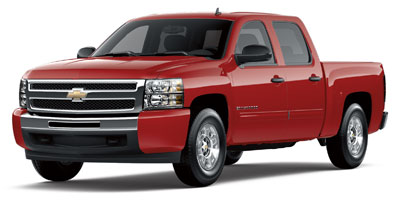 Used 2009 Chevrolet Silverado 1500 in Selden, New York | Apex Auto. Selden, New York