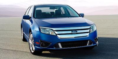 Used 2010 Ford Fusion in Garden Grove, California | U Save Auto Auction. Garden Grove, California