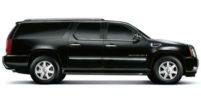 Used 2009 Cadillac Escalade ESV in Hampton, Connecticut | VIP on 6 LLC. Hampton, Connecticut